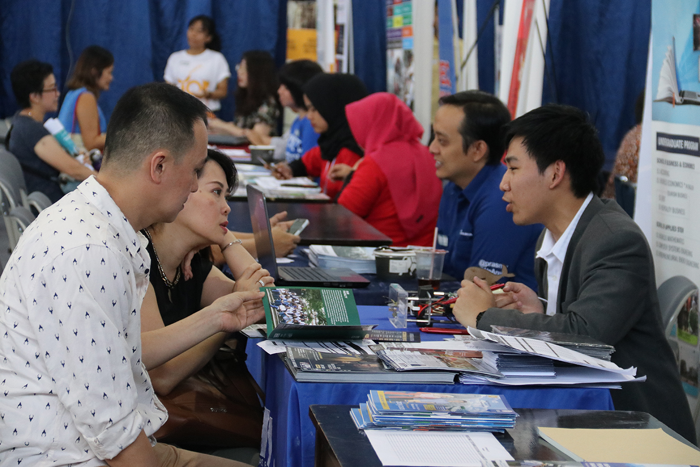 IMG 1215 careerday (3)